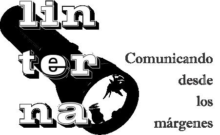 logo mas slogan